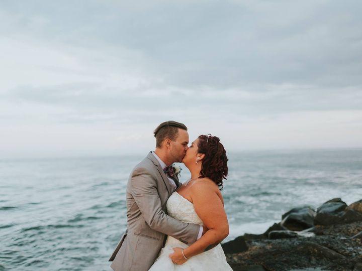 Tmx 1473201192757 Image Oakhurst, NJ wedding beauty