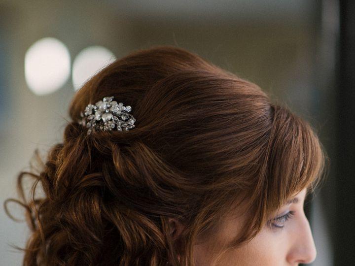 Tmx 1474558220944 Img2456 Oakhurst, NJ wedding beauty