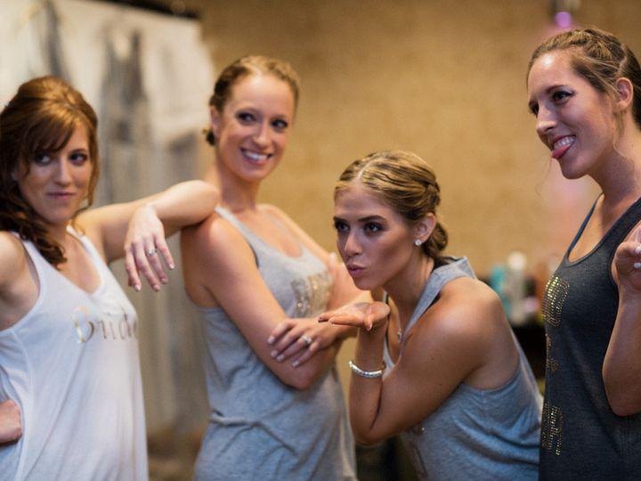 Tmx 1474558241633 Img2463 Oakhurst, NJ wedding beauty