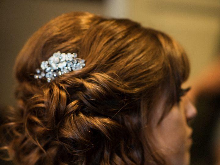 Tmx 1474558272101 Img2469 Oakhurst, NJ wedding beauty