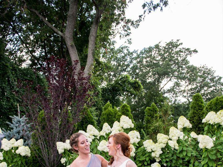 Tmx 1474558348384 Img2495 Oakhurst, NJ wedding beauty