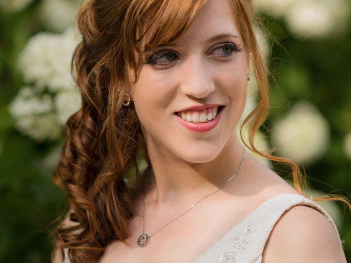 Tmx 1474558372926 Img2517 Oakhurst, NJ wedding beauty