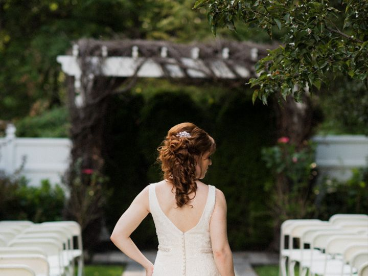 Tmx 1474558390277 Img2524 Oakhurst, NJ wedding beauty