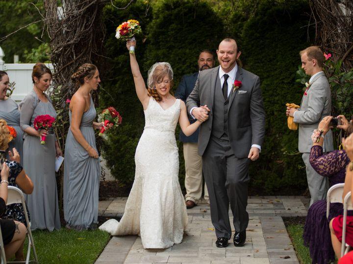 Tmx 1474558464939 Img2568 Oakhurst, NJ wedding beauty