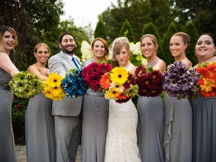 Tmx 1474558472004 Img2572 Oakhurst, NJ wedding beauty