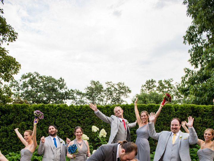 Tmx 1474558482129 Img2579 Oakhurst, NJ wedding beauty