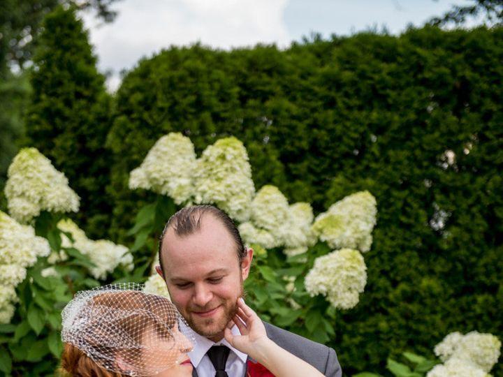 Tmx 1474558490773 Img2592 Oakhurst, NJ wedding beauty