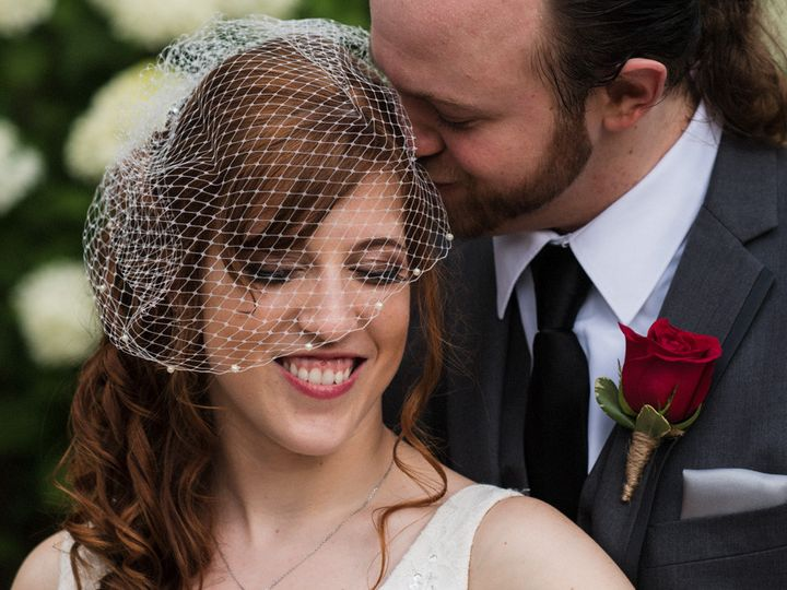 Tmx 1474558497556 Img2595 Oakhurst, NJ wedding beauty