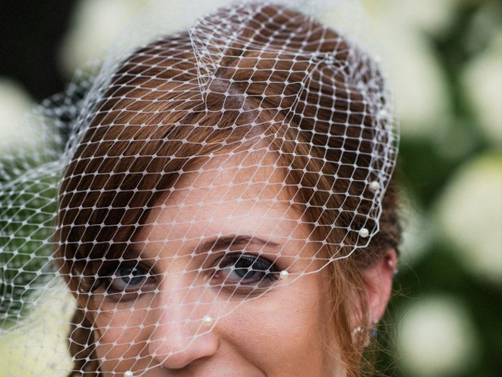 Tmx 1474558505668 Img2596 Oakhurst, NJ wedding beauty