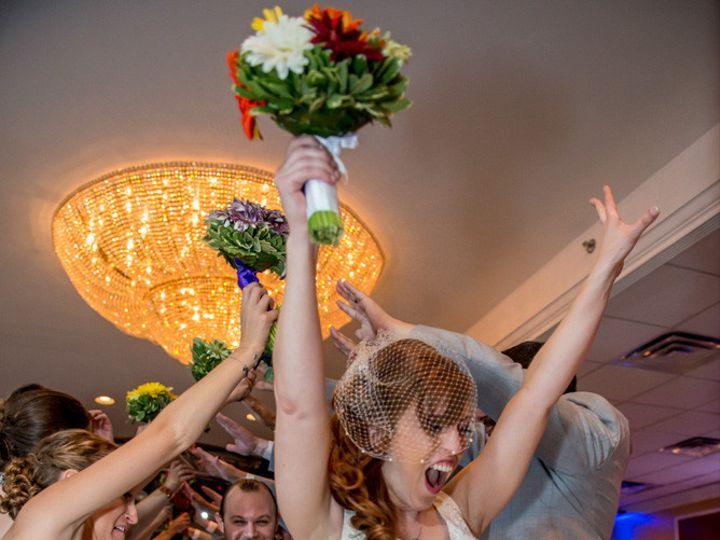 Tmx 1474558523673 Img2605 Oakhurst, NJ wedding beauty