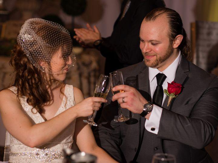 Tmx 1474558537659 Img2616 Oakhurst, NJ wedding beauty