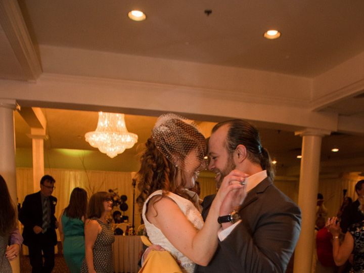 Tmx 1474558545160 Img2624 Oakhurst, NJ wedding beauty