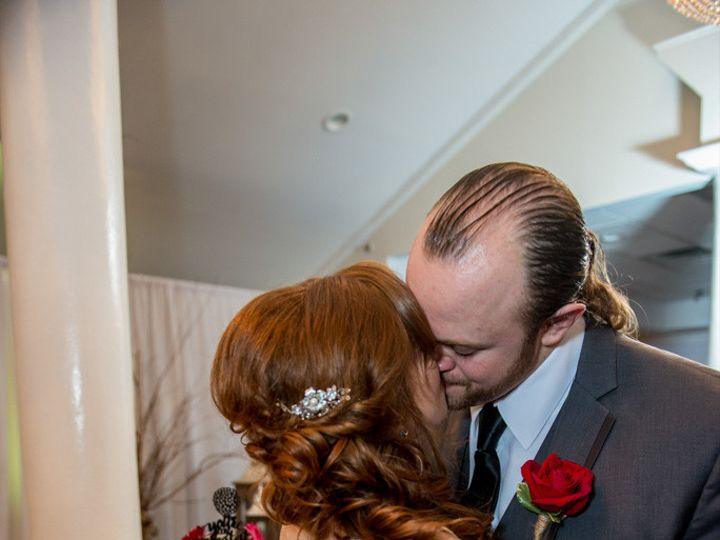 Tmx 1474558573330 Img2649 Oakhurst, NJ wedding beauty