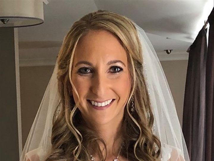 Tmx 3a20e587 58c3 474b Ace6 B314c1cafdd0 51 694367 157619259441632 Oakhurst, NJ wedding beauty
