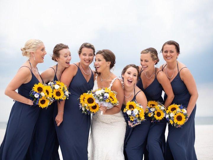 Tmx B413595e 01ad 4daa Ba0d 0af7f9cecbd4 51 694367 157619203742177 Oakhurst, NJ wedding beauty