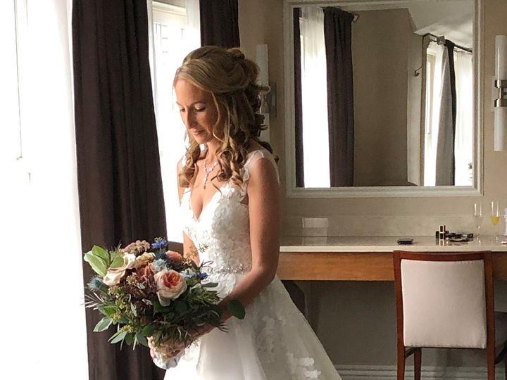 Tmx D3b85482 56fb 45ff 99cd D571ad5f7b1c 51 694367 157619259445471 Oakhurst, NJ wedding beauty