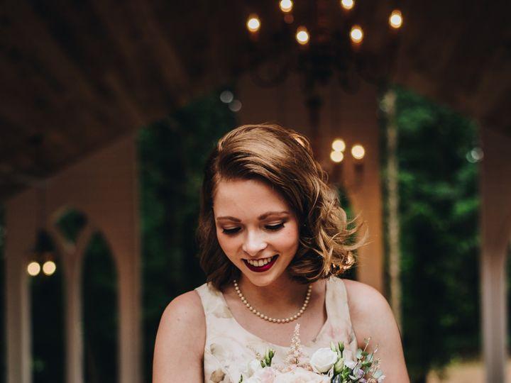 Tmx Collier 543 51 1894367 1572892909 Hermitage, TN wedding photography