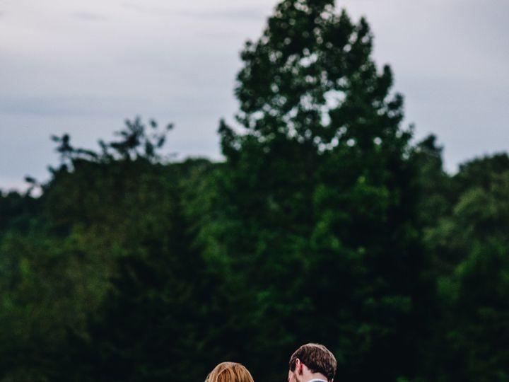 Tmx Collier 934 51 1894367 1572892941 Hermitage, TN wedding photography