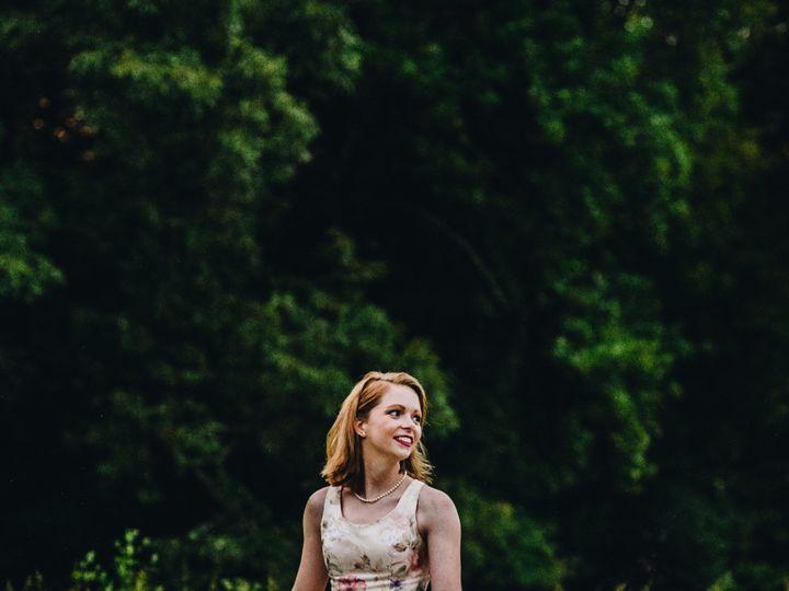 Tmx Collier 945 51 1894367 1572892938 Hermitage, TN wedding photography