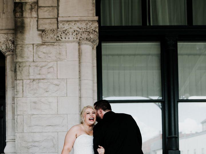 Tmx Fant 308 51 1894367 1572892728 Hermitage, TN wedding photography