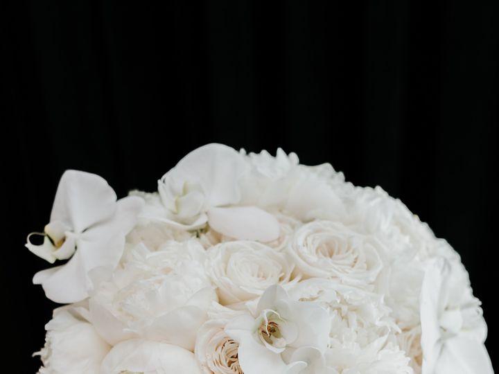 Tmx Fant Sp 6 51 1894367 1572892757 Hermitage, TN wedding photography