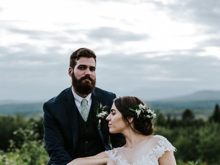 Tmx Norton Sp 1 4 51 1894367 1573020228 Hermitage, TN wedding photography