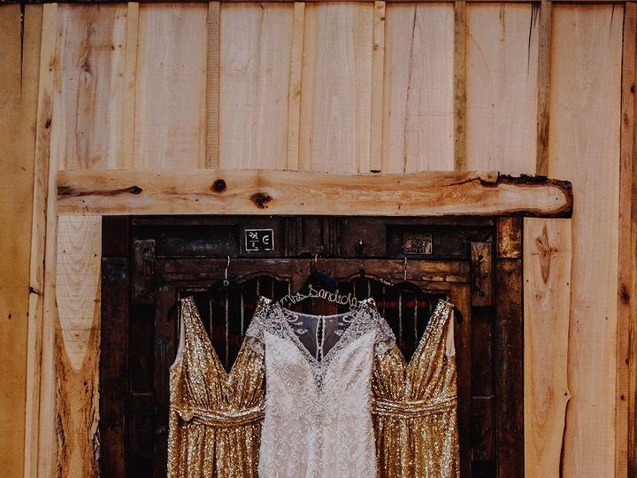 Tmx Sandidge Color 149s 51 1894367 1572892736 Hermitage, TN wedding photography