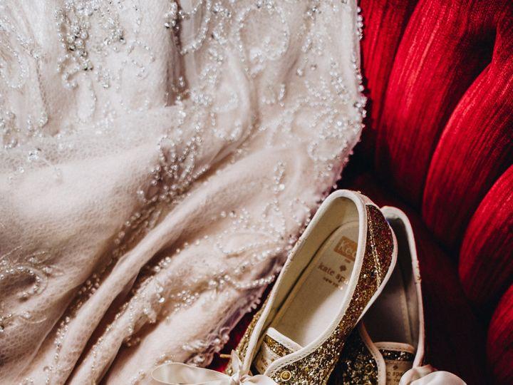 Tmx Sandidge Color 153 51 1894367 1573020070 Hermitage, TN wedding photography