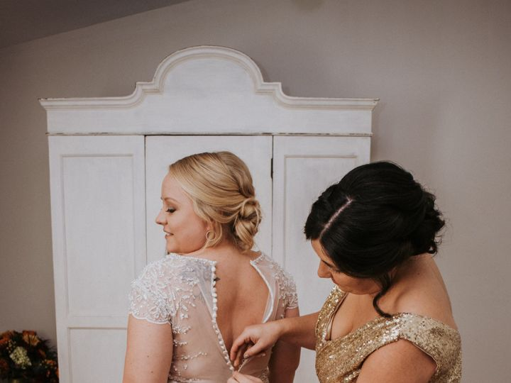 Tmx Sandidge Color 167 51 1894367 1573020338 Hermitage, TN wedding photography