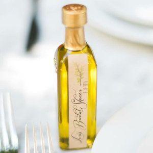 Tmx 1451617517 2a12f3460e9b7fd4 Oil Bottle Auburn, WA wedding favor