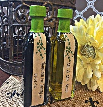 Tmx 1451618194170 Wedding Oil Auburn, WA wedding favor
