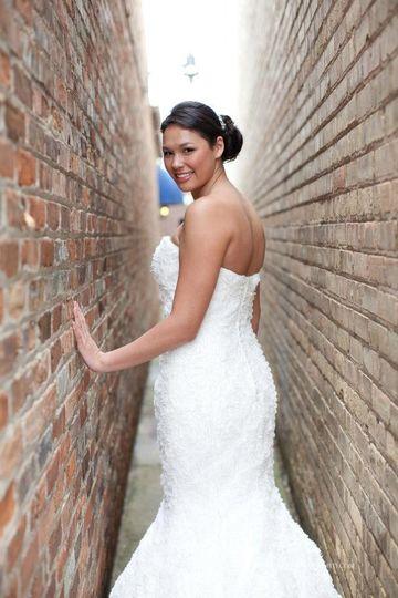 The Bridal Boutique Of Naperville Dress Amp Attire