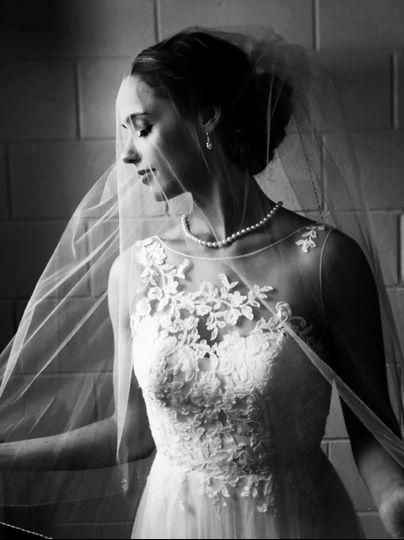 arie bbon bride 51 15367 1565734228
