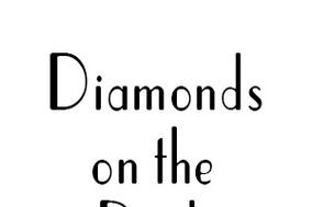 DIAMONDS on the ROCK