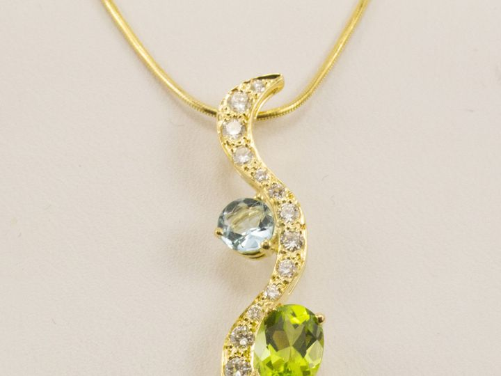Tmx 1457301648789 Img2046 La Jolla wedding jewelry
