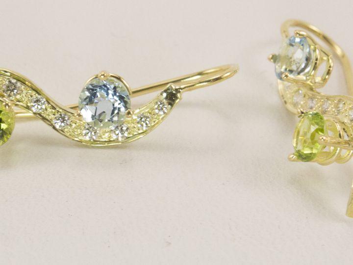 Tmx 1457301650455 Img2045 La Jolla wedding jewelry