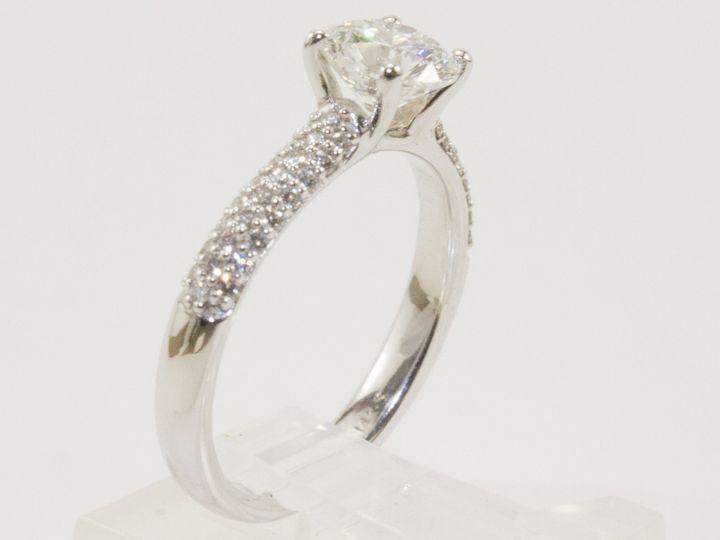 Tmx 1457301689492 Img2053 La Jolla wedding jewelry