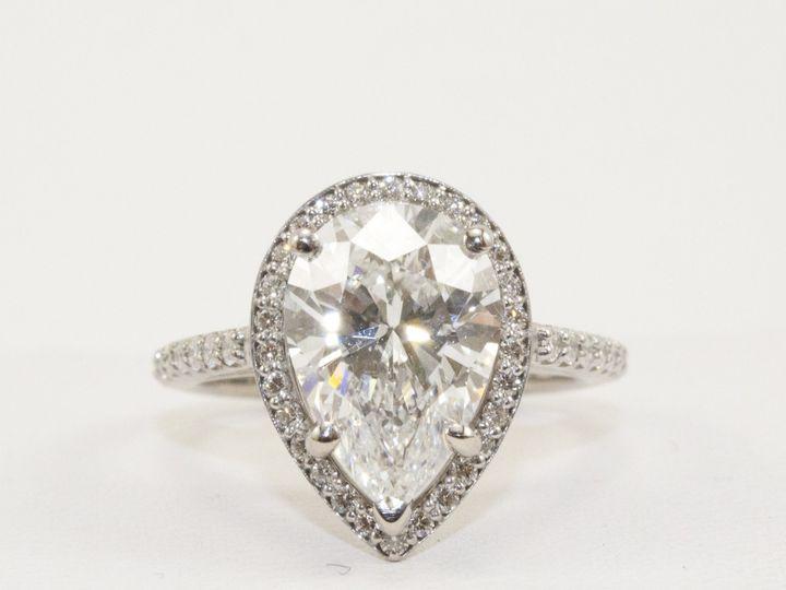 Tmx 1457301723273 Img2058 La Jolla wedding jewelry