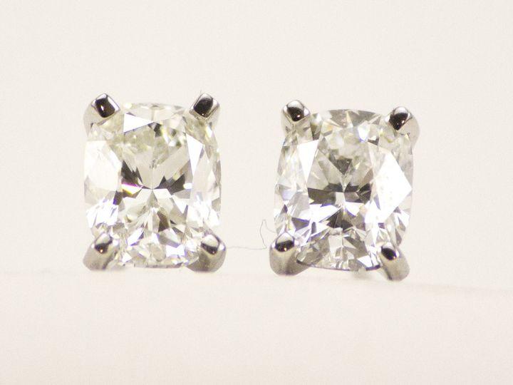 Tmx 1457301747908 Img2109 La Jolla wedding jewelry