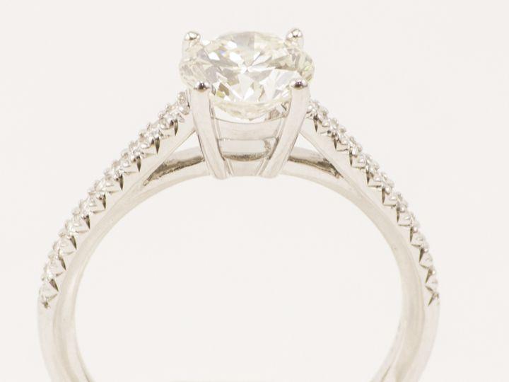 Tmx 1457301782058 Img21391 La Jolla wedding jewelry