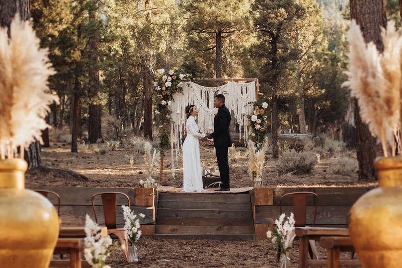 giannachristinaphoto big bear wedding dream team into the woods venue fall 2020 6985 51 2025367 161819791696491