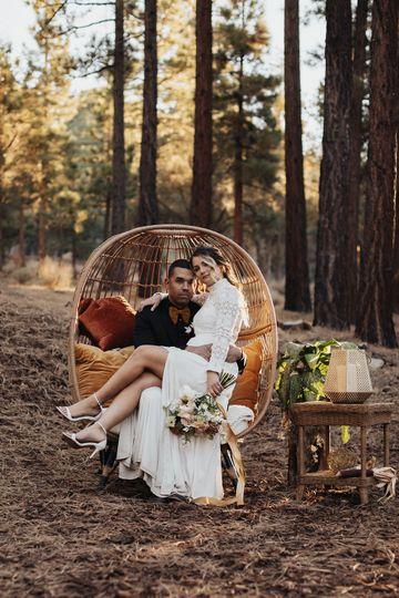 giannachristinaphoto big bear wedding dream team into the woods venue fall 2020 7251 51 2025367 161819977347265