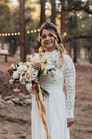 giannachristinaphoto big bear wedding dream team into the woods venue fall 2020 7374 51 2025367 161819978961156