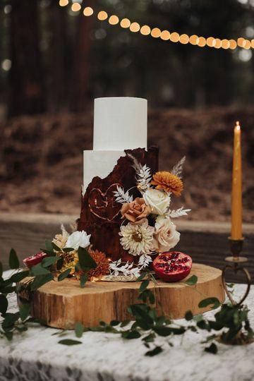 giannachristinaphoto big bear wedding dream team into the woods venue fall 2020 7479 51 2025367 161819986682293