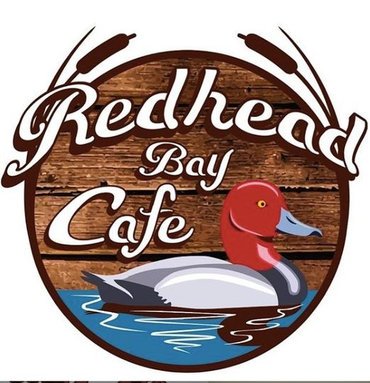 Redhead Bay Weddings