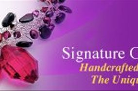 Signature Designs by LaNorma, LLC