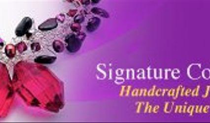 Signature Designs by LaNorma, LLC 1