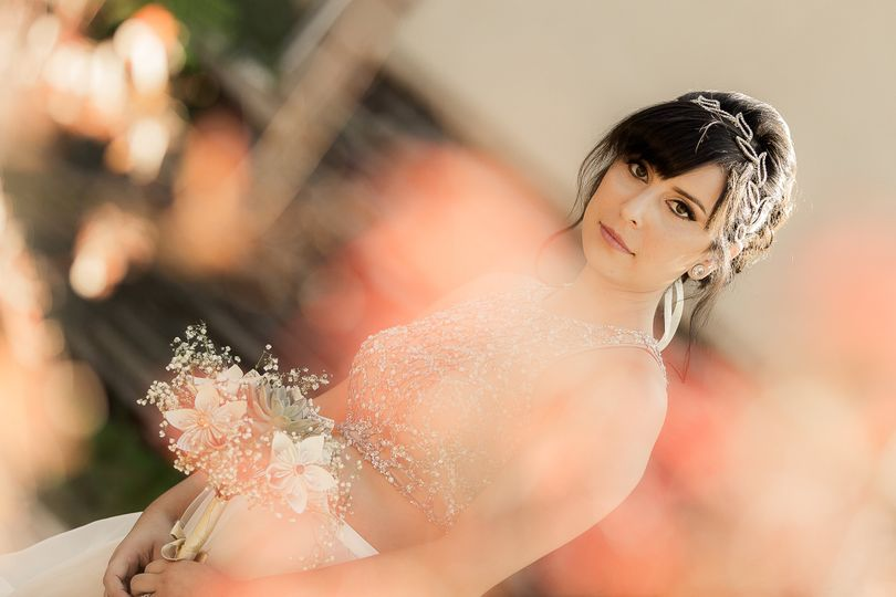 Lynds Photography & Videograph