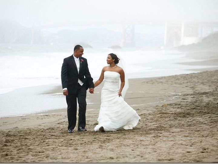 Tmx 1517613910 C748edd5b42665d4 1517613909 998301ca26662973 1517613905902 1 0232 Thumb Lafayette wedding photography