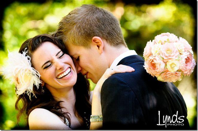 Tmx 1517613912 01bbbc0e007ac189 1517613911 B2cde3132db0b662 1517613905909 8 1245 Thumb Lafayette wedding photography